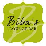 Biba's Lounge Bar - Calceranica al Lago