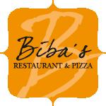 Biba's Ristorante e Pizzeria - Calceranica al Lago